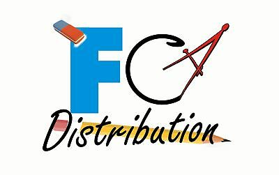 FC Distribution