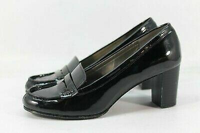 Bandolino ARRIE Women's Black Pump 8M (ZAP5365)