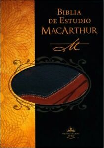Biblia-de-estudio-MacArthur-RVR-1960-piel-simil-negra-ter-con-indice