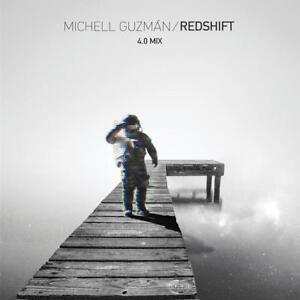 Michell-Guzman-REDSHIFT-QUADRAPHONIC-Reel-to-Reel-tape-Q4