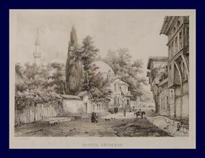 Johann-st-James-Wolfensberger-Turkey-Turks-Istanbul-Mosque-Bosporus