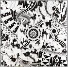 Quasi - Mole City Vinyl LP 24 Tracks Alternative Rock