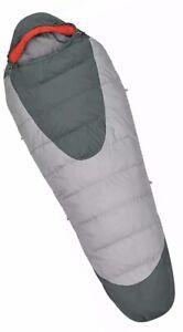 Kelty-Cosmic-40-Degree-600-DriDown-Sleeping-Bag-Long-Right-Hand-Zipper
