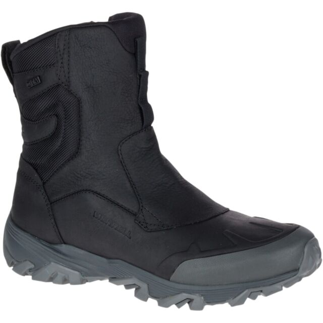 Merrell Coldpack Ice 8\