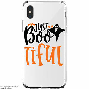 Just-Bootiful-Halloween-iPhone-11-Galaxy-Clear-Phone-Case