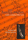 The Athletic Musician: A Guide to Playing without Pain by Barbara Paull, Christine Harrison (Paperback, 1997)