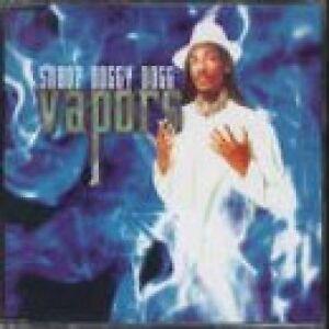 Snoop-Doggy-Dogg-Vapors-1997-Maxi-CD