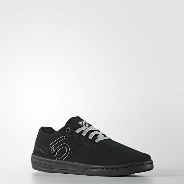 d9a981fb9b89 Five Ten Danny Macaskill Men s Flat Shoe Carbon Black 11.5 for sale ...