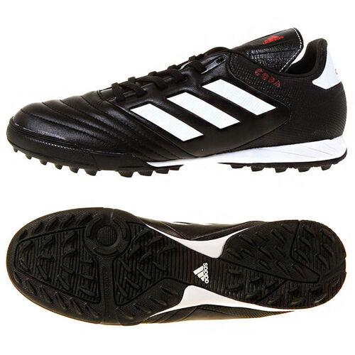 Adidas Copa 17.3 TF Herrenfußballschuh Herrenfußballschuh Herrenfußballschuh 42 2 3 65738c