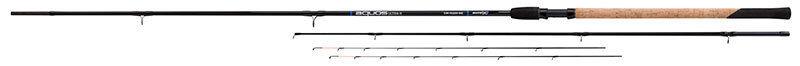 Fox Matrix Matrix Matrix Aquos Ultra X Feeder Rod Complete Range NEW Coarse Fishing Rod 589712