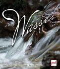 Wasser von Robert Hofrichter und Martin Gregus jun. (2013, Gebundene Ausgabe)