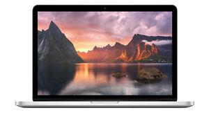 APPLE-MACBOOK-PRO-A1502-13-034-LAPTOP-Core-i5-128GB-SSD-16GB-HIGH-SIERRA