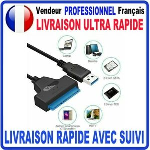 Adaptateur-SATA-2-5-vers-USB-3-0-cable-HDD-SSD