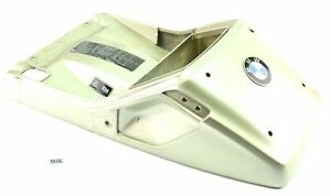 BMW-K-100-LT-Bj-86-Rear-fairing-panel-rear