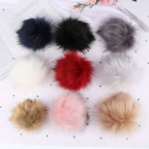 15cm-Coloful-Women-Hat-Pom-Poms-for-Hats-Caps-Natural-Pompon-for-Knitted-H-EJ