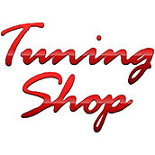 Tuning Shop Italia