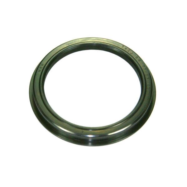 Centric 417.62001 Premium Oil Seal