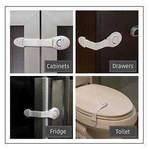 kleinkind baby kinder child safety lock sicherheit schrank. Black Bedroom Furniture Sets. Home Design Ideas