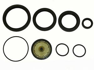 AUDI-SKODA-VW-DSG-7-SPEED-GEARBOX-OIL-SEAL-KIT
