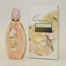 Q Perfumes version of ANAIS ANAIS Women's Perfume 3.4 oz New in Box
