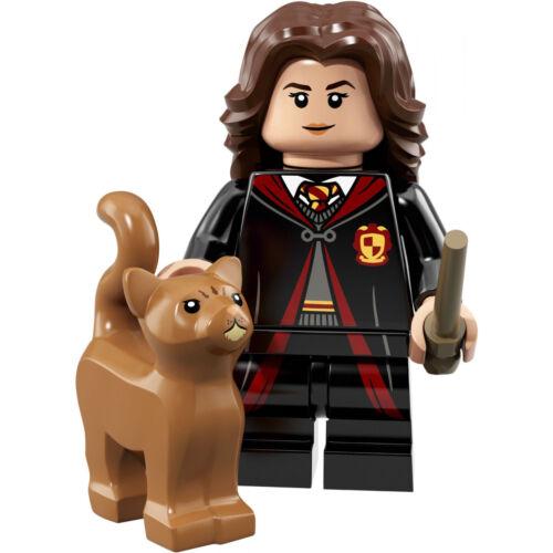Collector 71022 NEUF Lego ® Minifigure Figurine Harry Potter