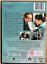 The-Deux-Jakes-DVD-1999-Chinatown-2-Sequel-Film-Noir-Film-avec-Jack-Nicholson miniature 2