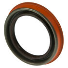 Auto Trans Oil Pump Seal Front National 710485
