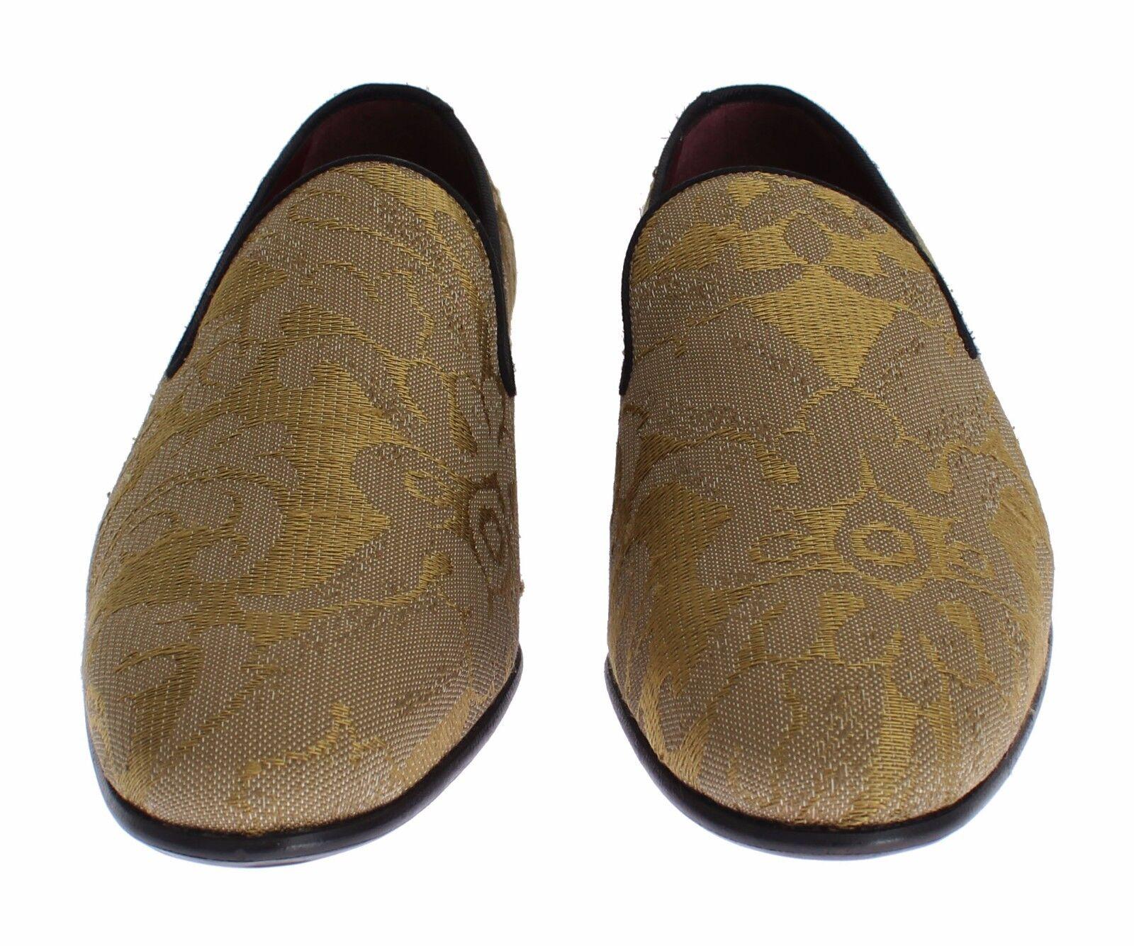des baskets nike nike nike   ebernon haut noir chaussures bleues 2018 * * meilleur vendeur e35e09