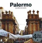 Palermo: La Citta E La Musica by edel classics GmbH (Paperback, 2007)