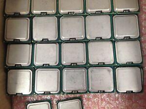 Lot-of-39-Intel-Core-2-Duo-E6850-Dual-Core-Processor-3-00GHz-SLA9U-Socket-LGA775