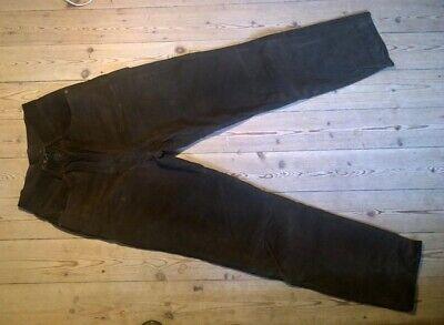 Imitz | DBA billige bukser til kvinder