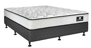 Sealy-Posturepedic-Bed-GETAWAY-DOUBLE-Firm-Ensemble-The-Mattress-Shop-Vic
