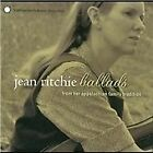 Jean Ritchie - Ballads from Her Appalachian Family Tradition (2003)