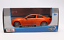 MAISTO-1-24-SCALE-DIECAST-MODEL-CAR-GIFT-TOY-BUGATTI-FORD-LAMBORGHINI thumbnail 28