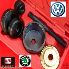 Front Suspension Bush Removal Tool**VAG*VW*Seat*Skoda**