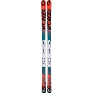 Volkl-RaceTiger-SpeedWall-GSR-WC-Racing-Skis-191cm-35m-radius-season-2015