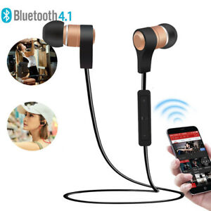 Wireless-Bluetooth-Headset-Sport-Stereo-Headphone-Earphone-With-MIC-For-iPhone