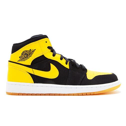 Size 10 - Jordan 1 Retro Mid New Love 2017 for sale online | eBay