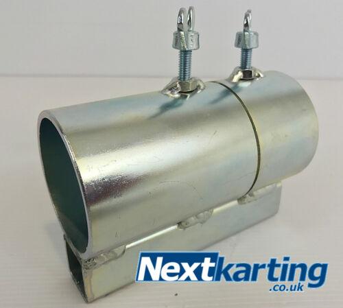 Kart Exhaust Flex Cutting Tool Iame X30 TKM 100cc Next Karting