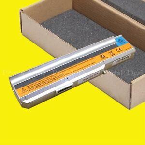 6-Cells-Battery-for-LENOVO-3000-N100-0768-3000-N200-0769-FRU-92P1186-FRU92P1184