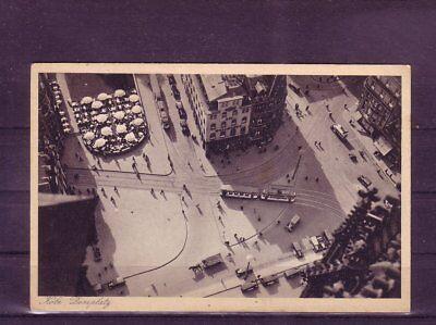 europa:11449 SchnäPpchenverkauf Zum Jahresende Sanft Nicht Frankierte Ansichtskarte Köln Domplatz