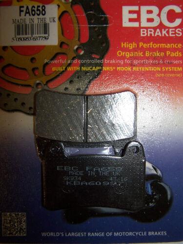 2yr Garantía Kit de montaje BM91922H aprobado por Escape Gasolina Convertidor Catalítico