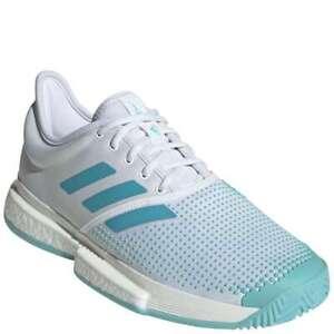Parley Boost Bianco Solecourt Uomo Adidas TennisMg26295c6fba7a0df6f1165ca70485a7ebf1fc4eac5d28c1f1511d513db14f24eb56870 wyvNm8n0O