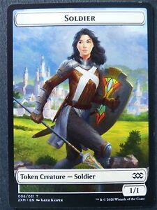 Soldier-Token-Mtg-Magic-Cards-CW