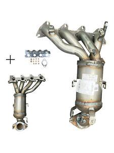 NEU-Katalysator-Hyundai-Getz-1-1-46kW-63PS-Bj-2002-2005-2852002830
