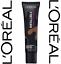miniatura 22 - COPERTURA totale L'Oréal infallibile Foundation, scegli la tua ombra, 35 G