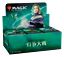MTG-Magic-the-Gathering-War-of-the-Spark-booster-box-36-Pack-Japanese-Edition thumbnail 2