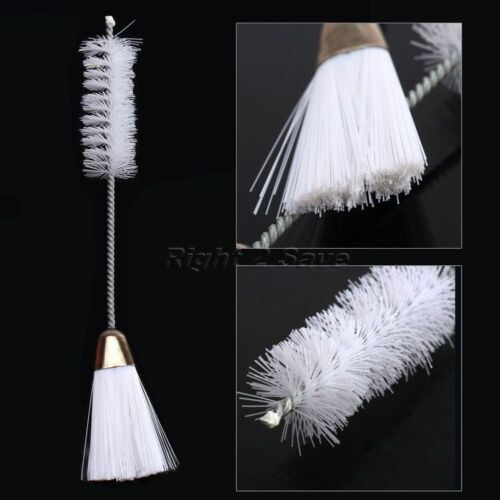 1//2//8pcs 6inch Dual Ended Lint Cleaning Brush Kit for Sewing Machine DIY Craft