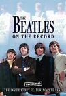 The Beatles on the Record - Uncensored by Steven Charles (Paperback / softback, 2011)