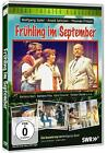 Pidax Theater-Klassiker: Frühling im September (2014)